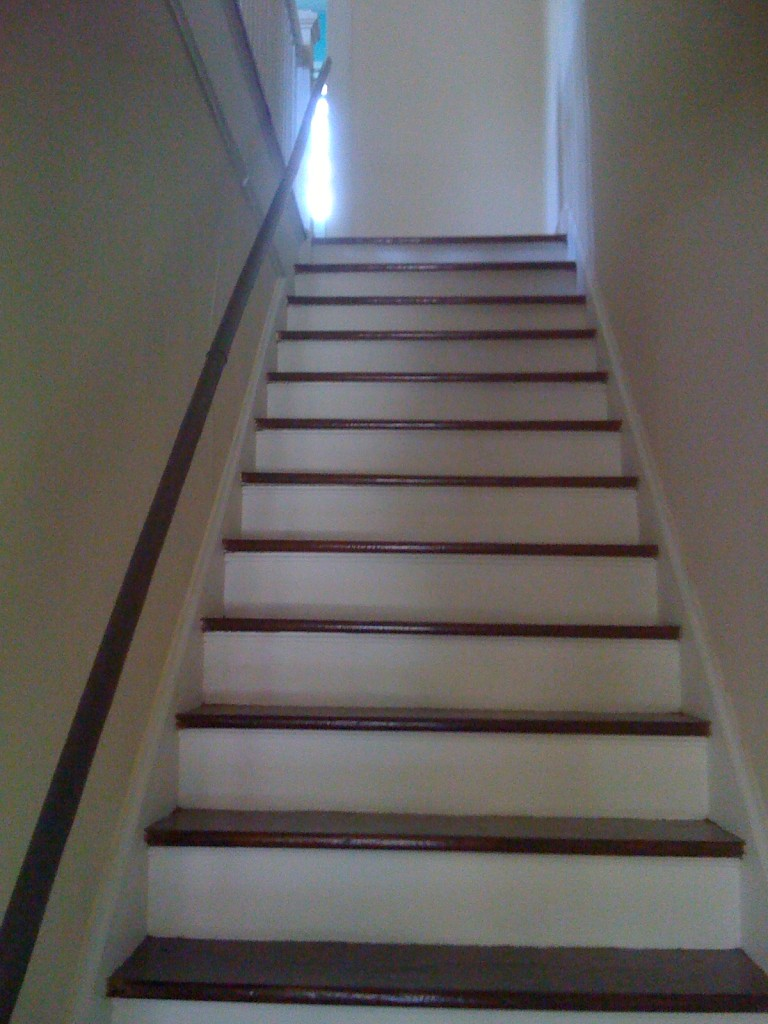 17stairs